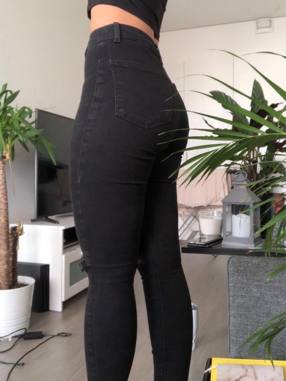 Damen hosen & jeans - TOPSHOP photo 2