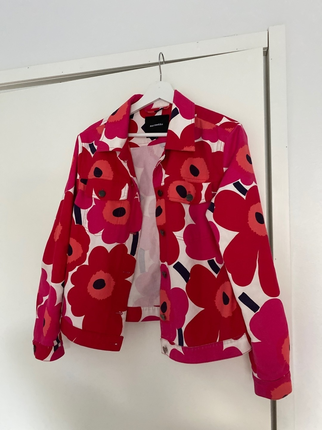 Women's coats & jackets - MARIMEKKO photo 4