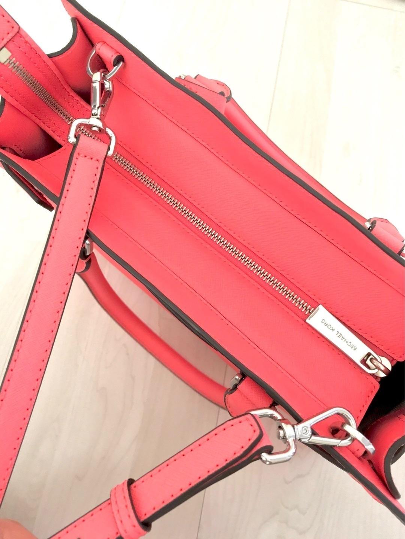 Women's bags & purses - MICHAEL KORS photo 3