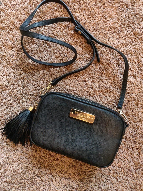 Women's bags & purses - VICTORIA'S SECRET photo 1