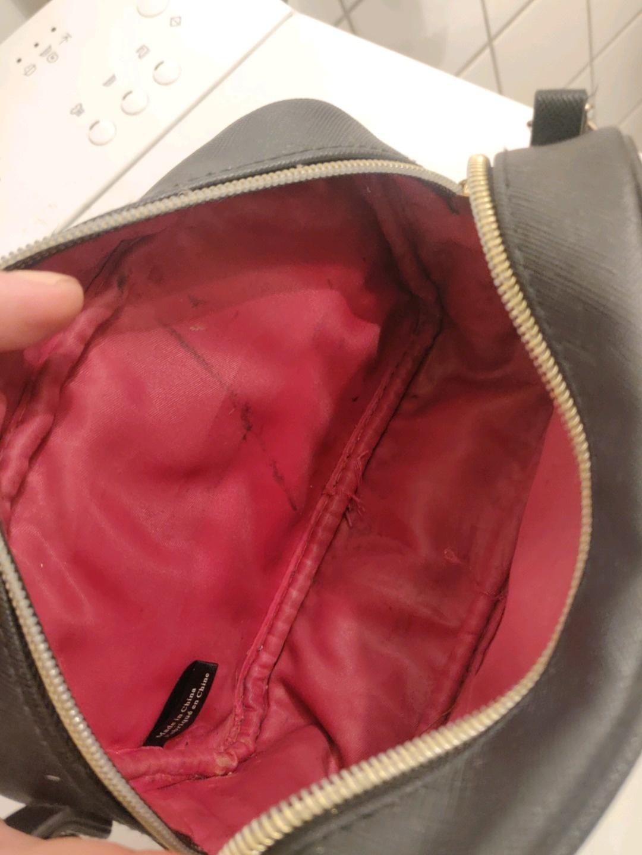 Women's bags & purses - VICTORIA'S SECRET photo 4