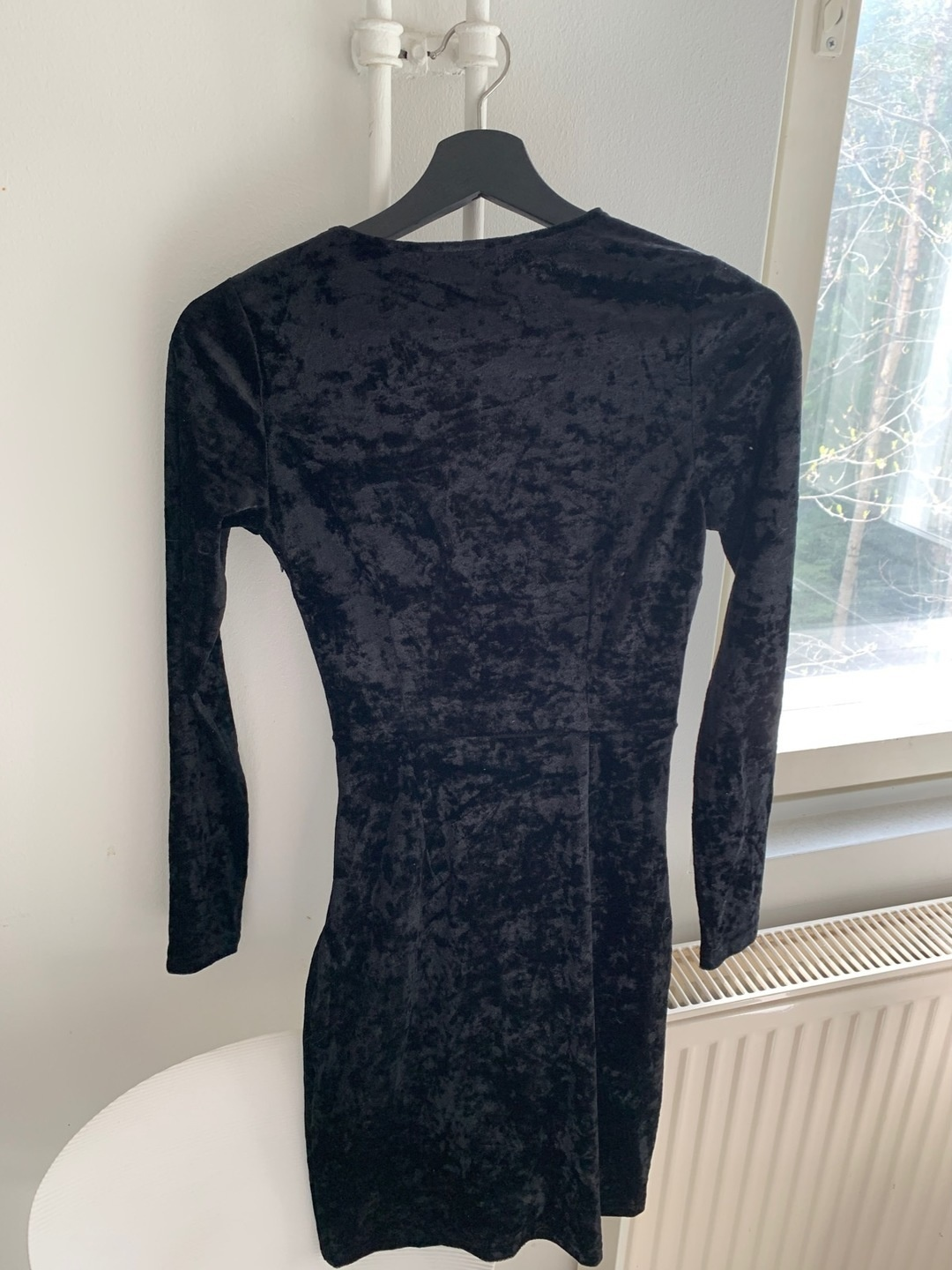 Women's dresses - NLY photo 4