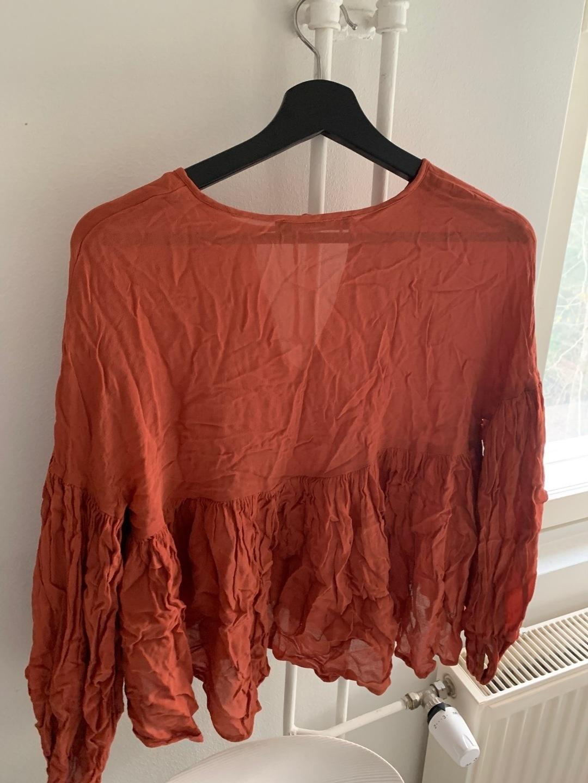Damers bluser og skjorter - BIK BOK photo 3