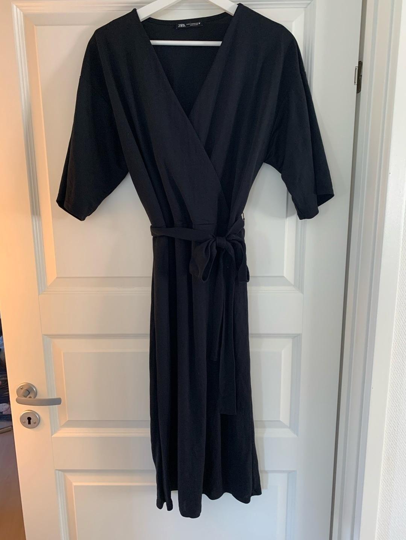 Women's dresses - ZARA photo 3