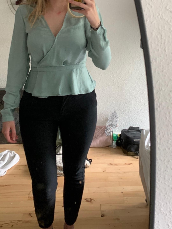 Naiset puserot & paidat - NLY photo 1