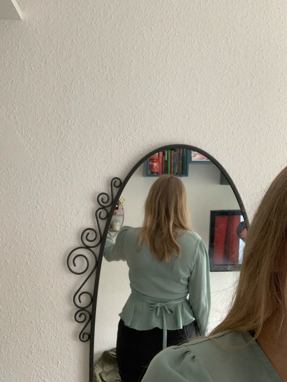 Naiset puserot & paidat - NLY photo 2