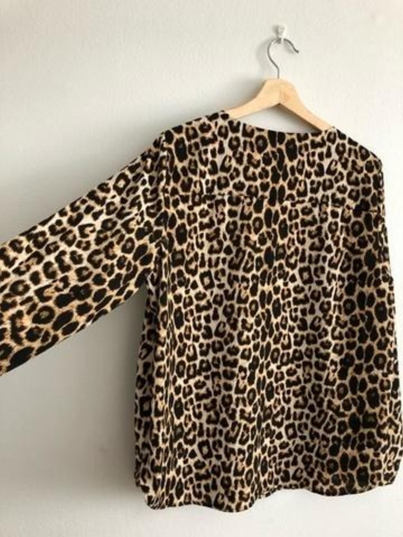 Damers bluser og skjorter - VERO MODA photo 2