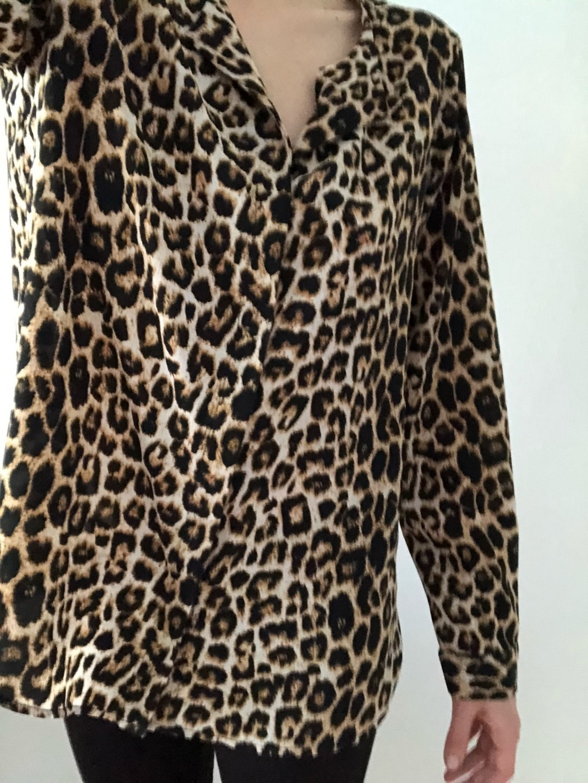 Damers bluser og skjorter - VERO MODA photo 4