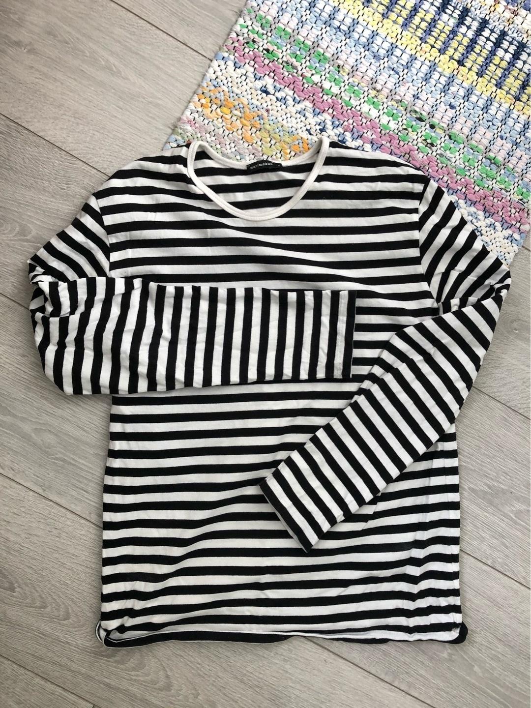 Women's blouses & shirts - MARIMEKKO photo 1