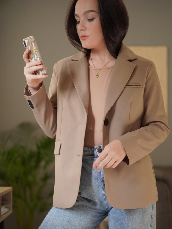 Damen blazer & anzüge - - photo 1