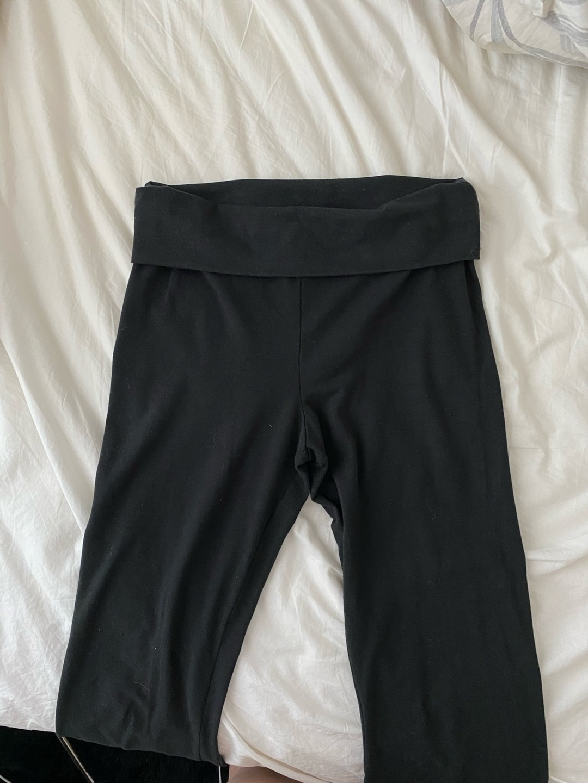 Damen hosen & jeans - VICTORIA'S SECRET photo 2