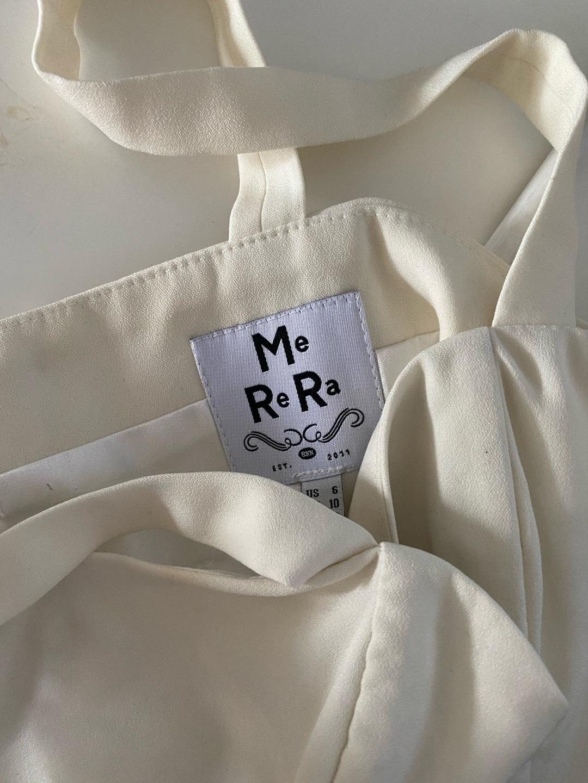Damen tops & t-shirts - MERERA photo 3