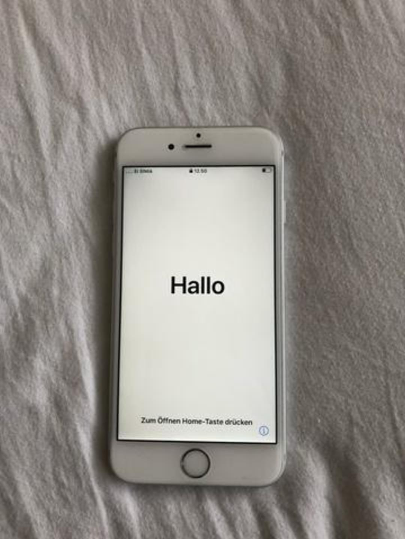 Women's phones & tablets - APPLE photo 1