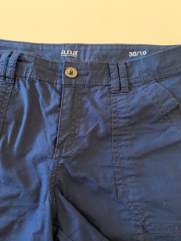 Damen shorts - A.N.A photo 3