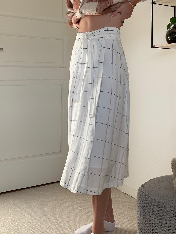 Damen röcke - MANGO photo 1