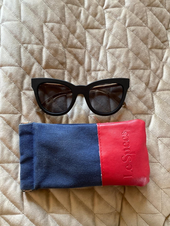 Damen sonnenbrillen - LE SPECS photo 1