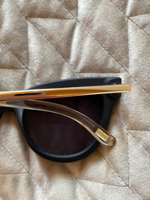 Damen sonnenbrillen - LE SPECS photo 2