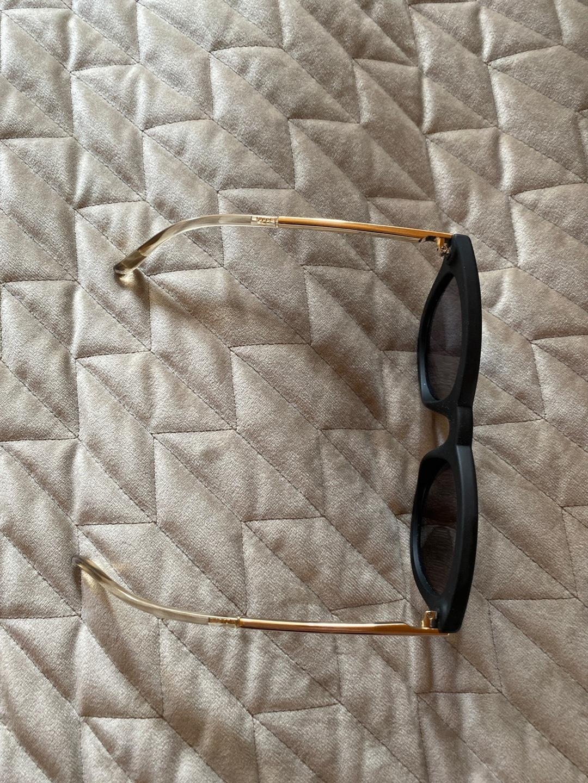 Damen sonnenbrillen - LE SPECS photo 3