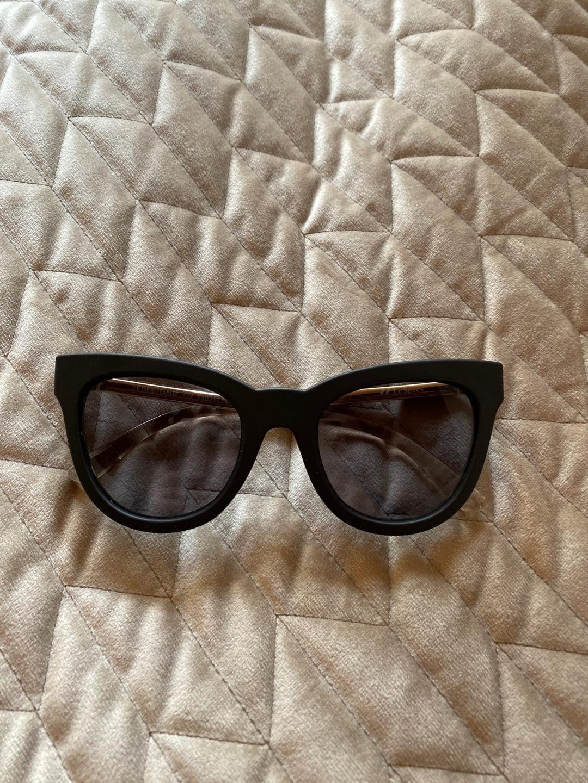Damen sonnenbrillen - LE SPECS photo 4