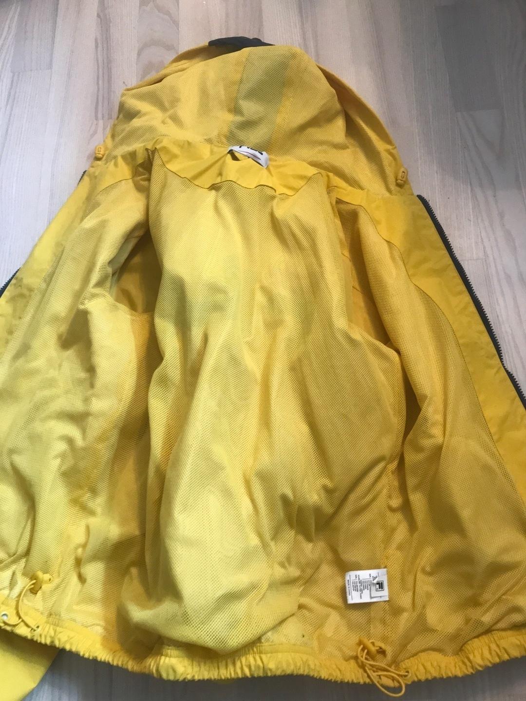 Damers frakker og jakker - FILA photo 4
