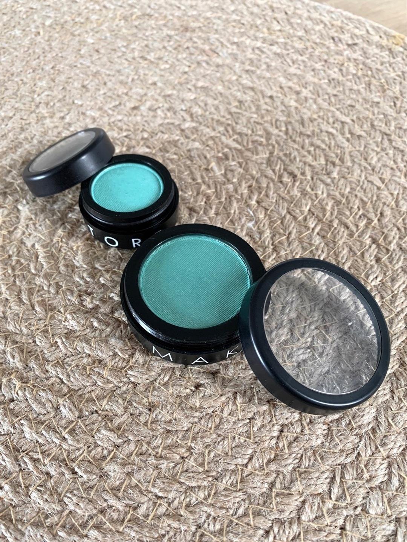 Damers makeup og skønhed - MAKEUP STORE photo 3