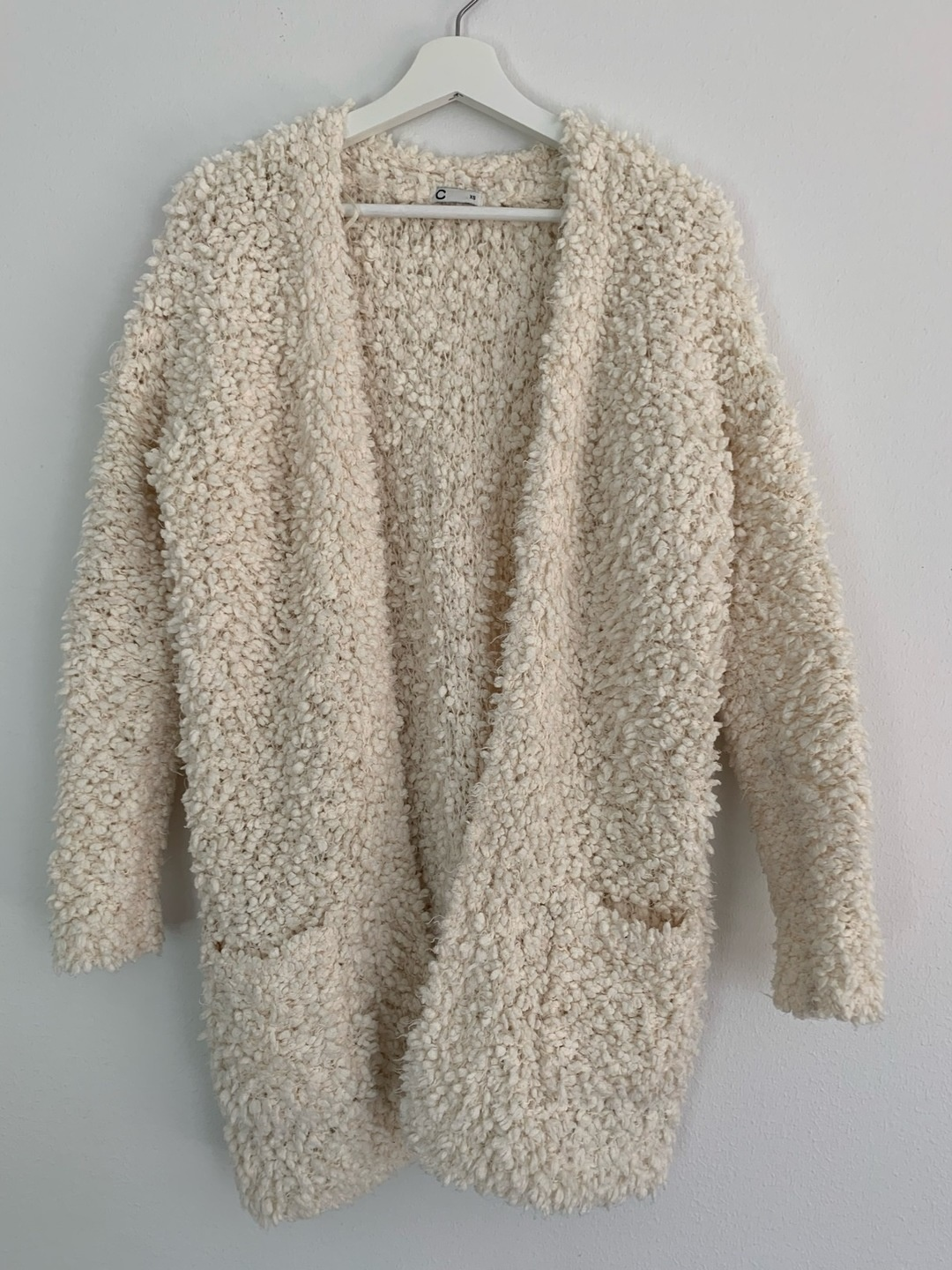 Women's jumpers & cardigans - CUBUS photo 3