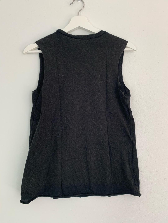Women's tops & t-shirts - DENIM & SUPPLY photo 2
