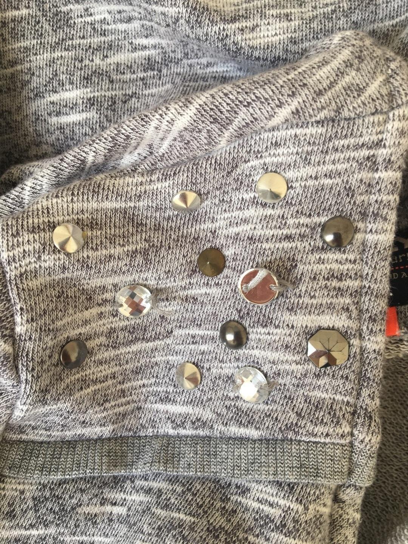 Naiset takit & jakut - ONLY photo 4