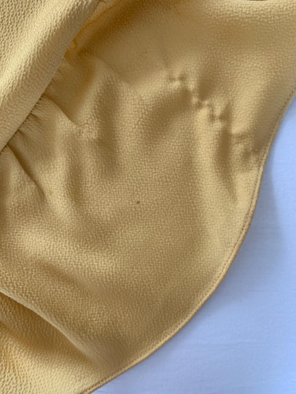 Women's skirts - NEO NOIR photo 3
