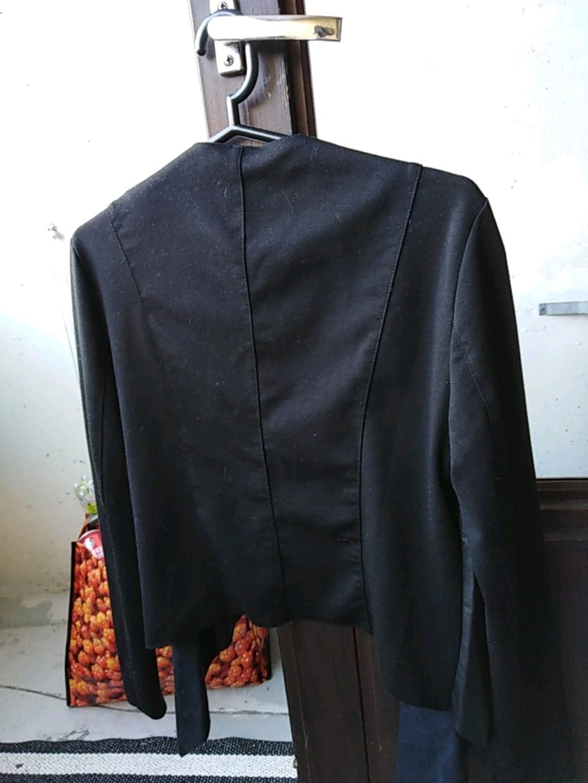 Women's coats & jackets - MYHAILYS photo 2