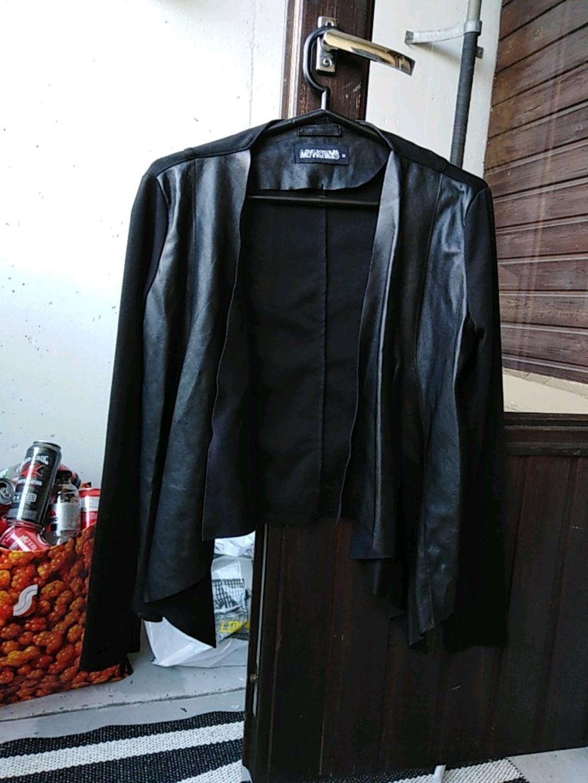 Women's coats & jackets - MYHAILYS photo 1