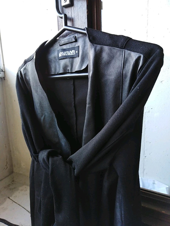 Women's coats & jackets - MYHAILYS photo 3