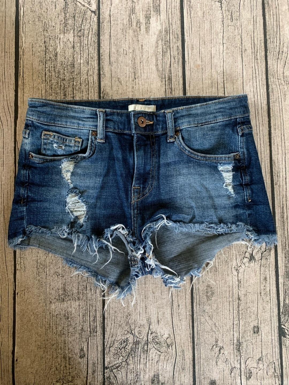 Women's shorts - H&M photo 1