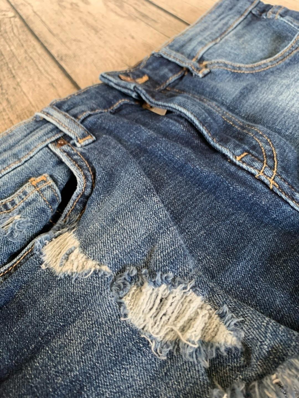 Women's shorts - H&M photo 3