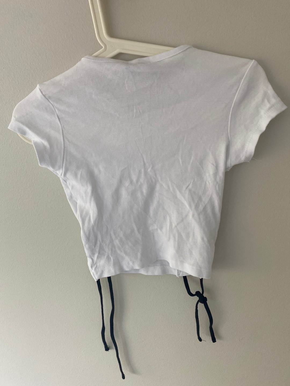 Women's tops & t-shirts - FB SISTER photo 2