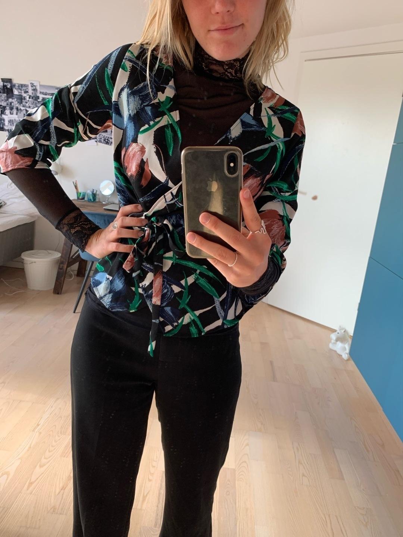 Naiset puserot & paidat - ICHI photo 1