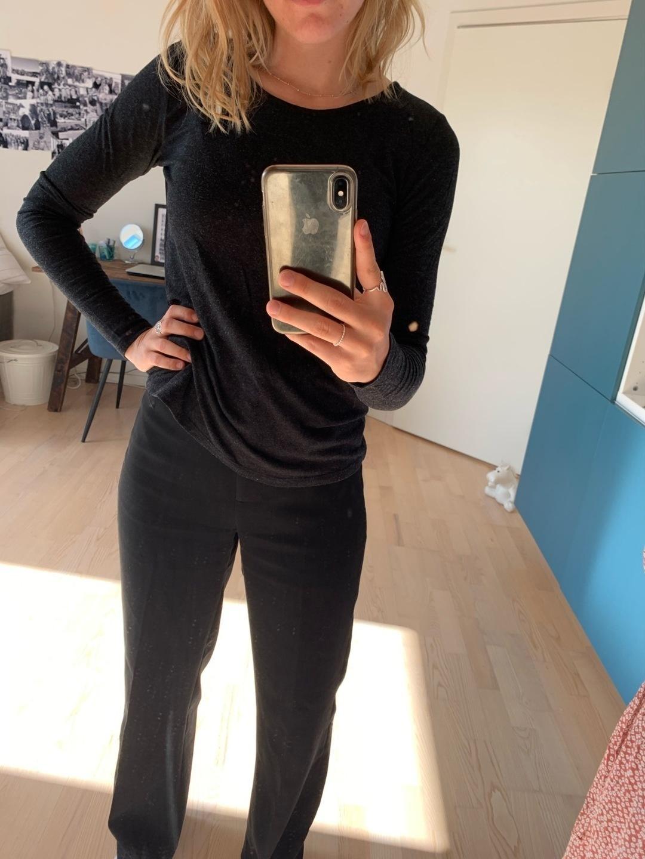 Women's blouses & shirts - MBYM photo 2