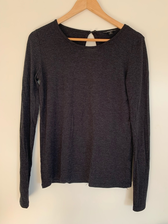 Women's blouses & shirts - MBYM photo 3