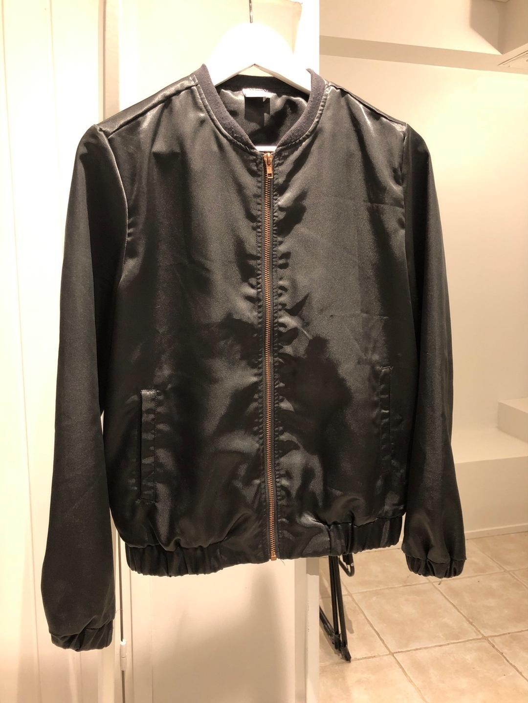 Women's coats & jackets - SAINT TROPEZ photo 1