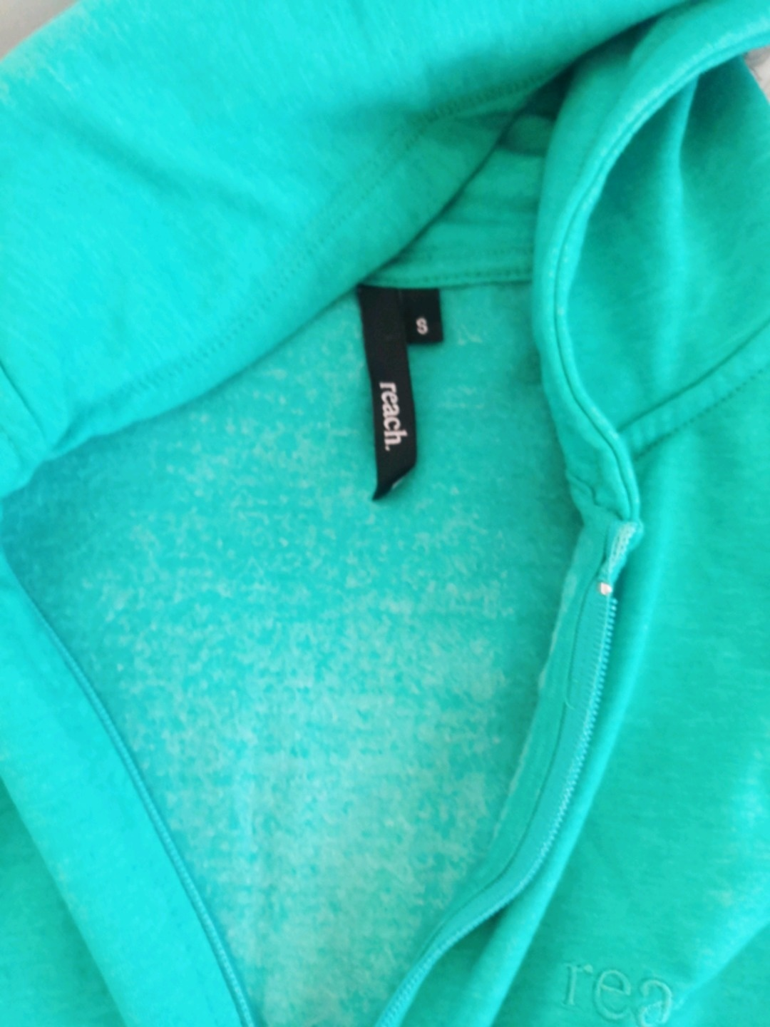 Women's jumpers & cardigans - REACH photo 2