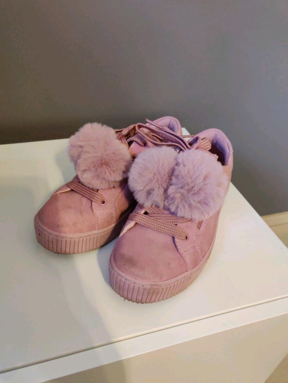 Damen sneakers - DINSKO photo 1