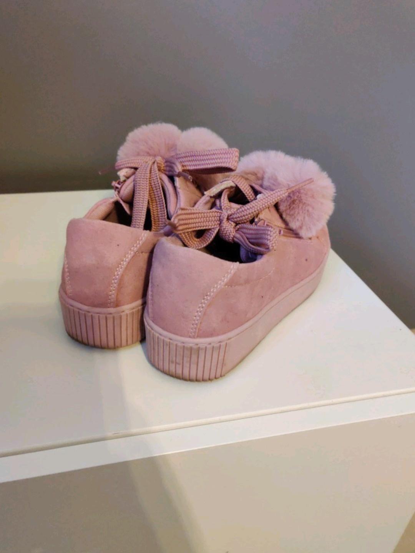Damen sneakers - DINSKO photo 2