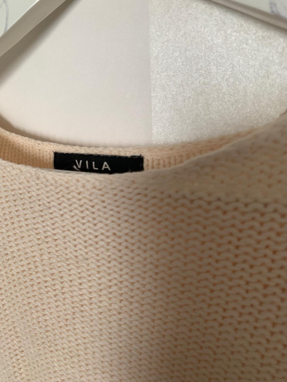 Naiset neuleet & villatakit - VILA photo 2