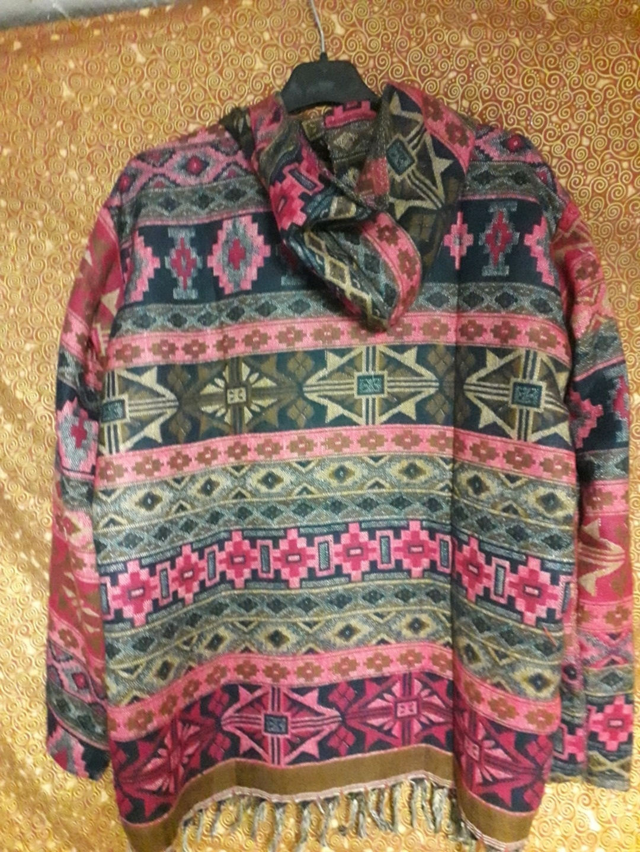 Women's coats & jackets - SEBASTIANCREATIONS photo 1