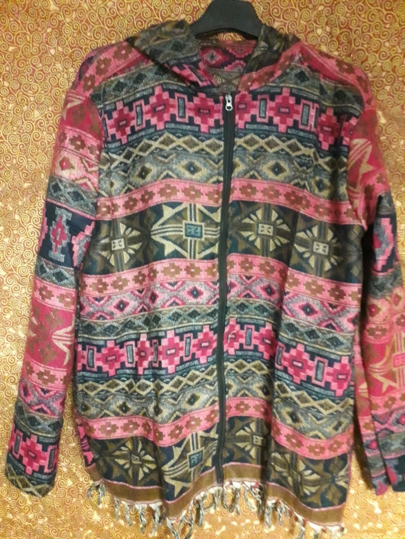 Women's coats & jackets - SEBASTIANCREATIONS photo 2