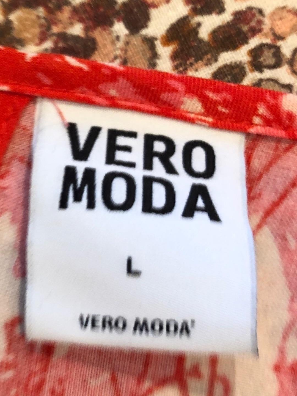 Damers kjoler - VERO MODA photo 3