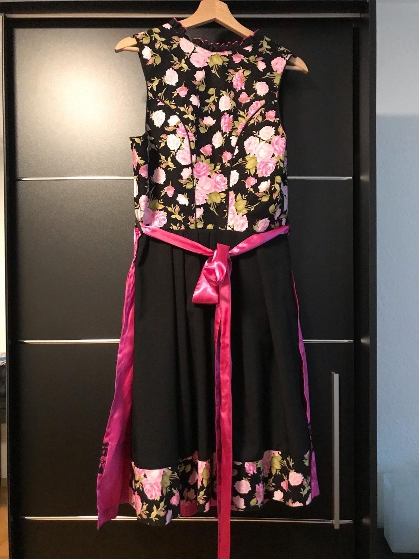 Damen kleider - COUNTRY LINE photo 2
