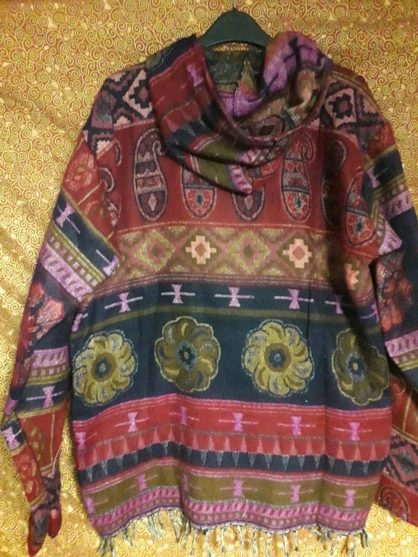 Damers frakker og jakker - SEBASTIANCREATIONS photo 1