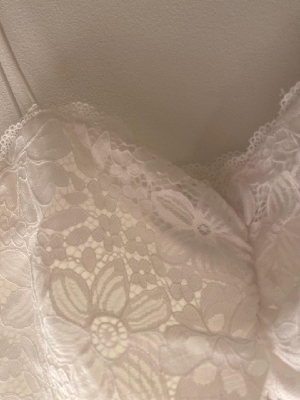 Damen tops & t-shirts - BIK BOK photo 3