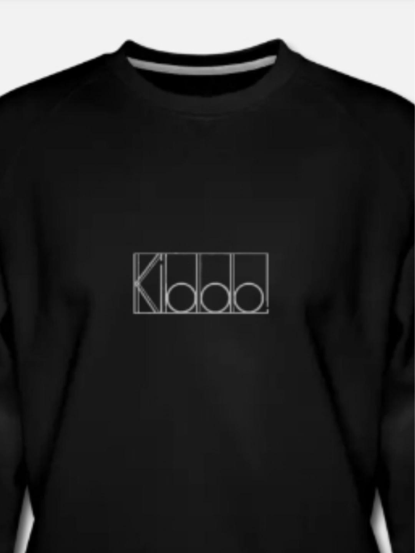 Damen kapuzenpullover & sweatshirts - KIDDO photo 2